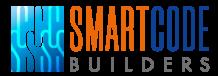 SmartCode Builders